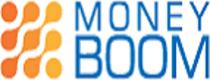 Купоны, скидки и акции от MoneyBoom