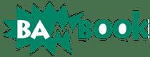 Купоны, скидки и акции от Bambook