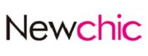 Купоны, скидки и акции от Newchic.com