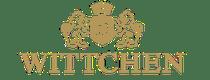Купоны, скидки и акции от Wittchen