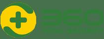 Купоны, скидки и акции от 360 Total Security