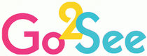 Купоны, скидки и акции от Go2see