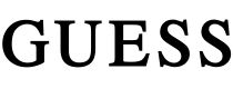 Купоны, скидки и акции от Guess