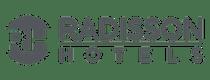 Купоны, скидки и акции от Radisson Hotel Group
