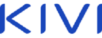 Купоны, скидки и акции от Kivi