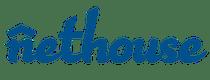 Купоны, скидки и акции от Nethouse