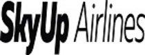 Купоны, скидки и акции от SkyUp