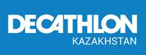 Купоны, скидки и акции от Decathlon