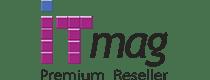 Купоны, скидки и акции от ITMag