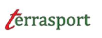 Купоны, скидки и акции от Terrasport